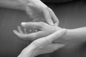 Prestwich Massage Images3